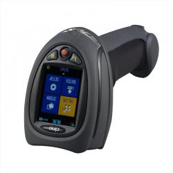 L780wd Pistolet code barre linear imager wifi