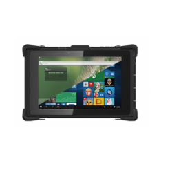 Tablette tactile durcie 8 pouces RT80A